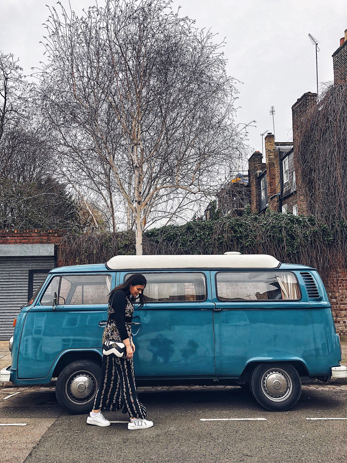 free people uk, free people maxi floral dress, free people asos, blue monday 2019, blue monday, how to tackle blue monday, how to motivate yourself when your depressed, mental health blogger uk