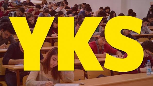 yks-cikmis-sorular