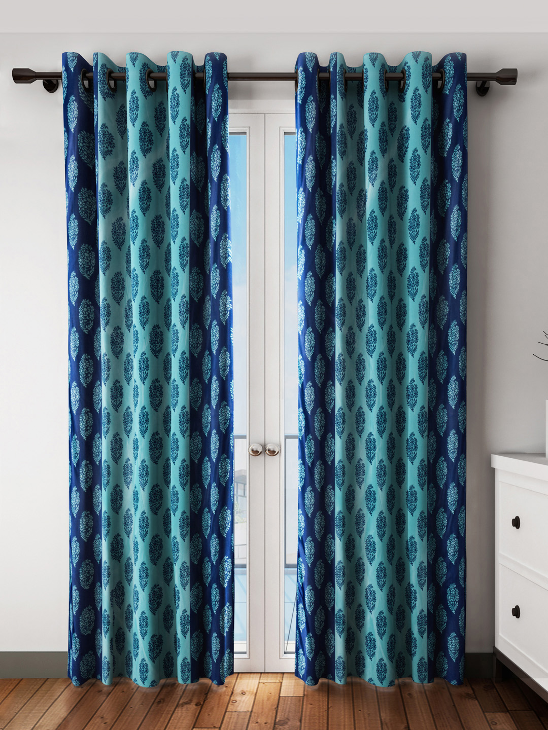 How To Hold Curtains Back Install A Curtain Double Rod Air