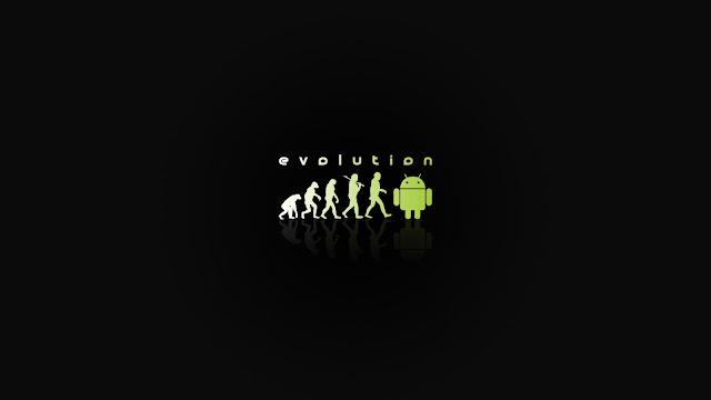 Hacker-wallpaper-for-iPhone-hd