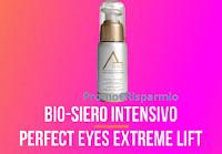Logo Abano Terme Cosmesi Giveaway Monday: vinci gratis Bio-Siero Intensivo Perfect Eyes Extreme Lift