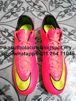 http://kasutbolacun.blogspot.my/2016/05/nike-mercurial-veloce-fg_80.html
