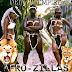 Afro Zillas - Poeira (Afro Pop)[Baixa Agora]