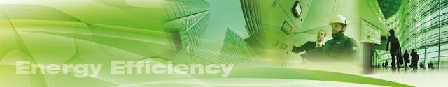 ithalatta enerji verimliliği, enerji verimlilik