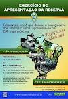 JUNTA DE SERVIÇO MILITAR INFORMA