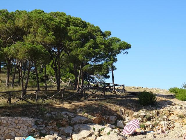 Costa Brava, Katalonia, wakacje, plaża, podróże, gdzie na plażę, odpoczynek, wakacje 2019, Costa Brava 2019