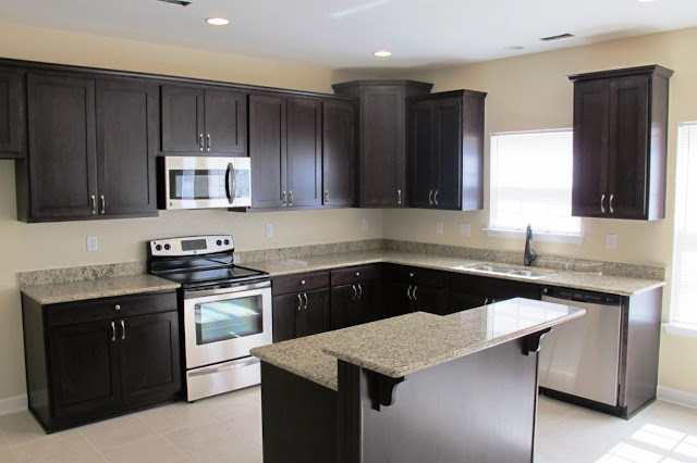 mobile home small kitchen remodel ideas image