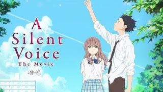 Drama anime jepang terbaik