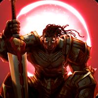 Team Guardian : legend of 23 heroes v2.2.2