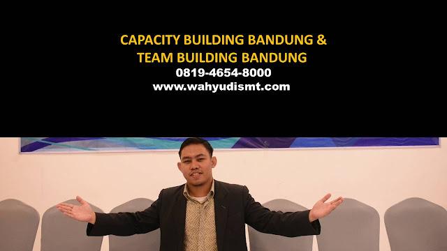 CAPACITY BUILDING BANDUNG & TEAM BUILDING BANDUNG, modul pelatihan mengenai CAPACITY BUILDING BANDUNG & TEAM BUILDING BANDUNG, tujuan CAPACITY BUILDING BANDUNG & TEAM BUILDING BANDUNG, judul CAPACITY BUILDING BANDUNG & TEAM BUILDING BANDUNG, judul training untuk karyawan BANDUNG, training motivasi mahasiswa BANDUNG, silabus training, modul pelatihan motivasi kerja pdf BANDUNG, motivasi kinerja karyawan BANDUNG, judul motivasi terbaik BANDUNG, contoh tema seminar motivasi BANDUNG, tema training motivasi pelajar BANDUNG, tema training motivasi mahasiswa BANDUNG, materi training motivasi untuk siswa ppt BANDUNG, contoh judul pelatihan, tema seminar motivasi untuk mahasiswa BANDUNG, materi motivasi sukses BANDUNG, silabus training BANDUNG, motivasi kinerja karyawan BANDUNG, bahan motivasi karyawan BANDUNG, motivasi kinerja karyawan BANDUNG, motivasi kerja karyawan BANDUNG, cara memberi motivasi karyawan dalam bisnis internasional BANDUNG, cara dan upaya meningkatkan motivasi kerja karyawan BANDUNG, judul BANDUNG, training motivasi BANDUNG, kelas motivasi BANDUNG