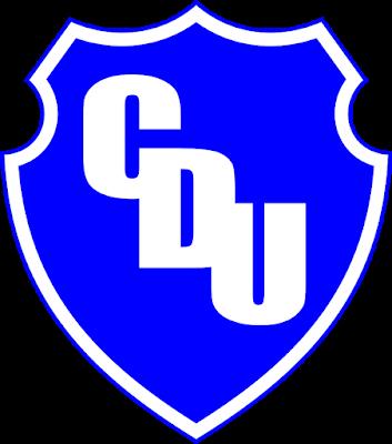 CLUB DEPORTIVO URDINARRAIN