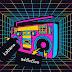 DOWNLOAD MP3: Kabano - Addiction || @KabanoMusic