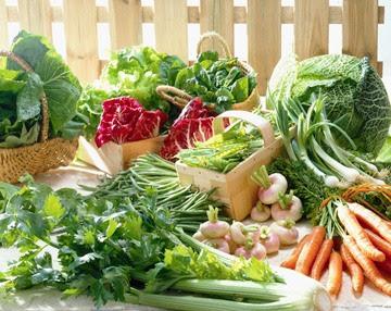 Chế độ dinh dưỡng cho người thấp khớp, tiểu đường