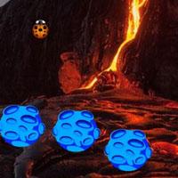Games2Rule-G2R Adventure …
