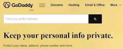 domain meaning in hindi, domain search in hindi, domain kaise banaye