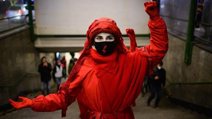 Abortuszpárti szexuális nevelést követel a tagállamoktól az Európai Parlament feminista bizottsága