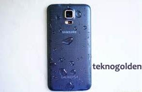 Spesifikasi Samsung S5 dan Harga Terbaru
