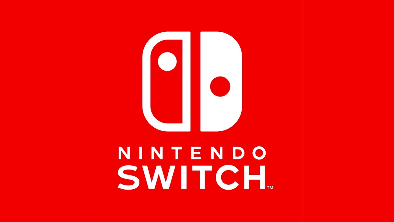 La inteligente medida de Nintendo para que tu hijo/a no se trague un cartucho de Switch