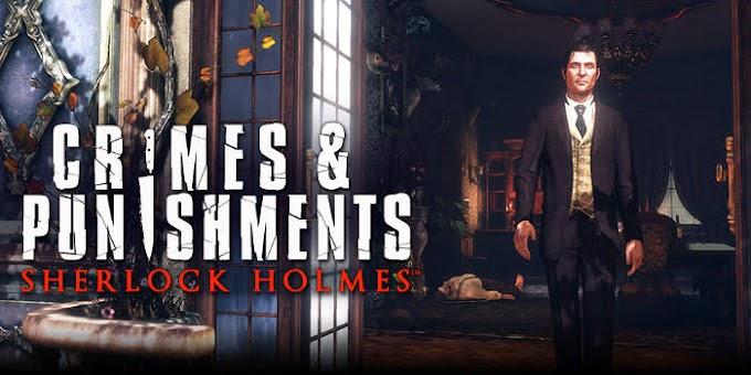 Epic Games'in Haftaya Vereceği Ücretsiz Oyun Belli Oldu