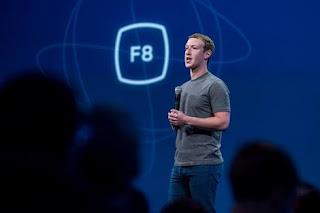 Facebook zai Samar da Internet Mai Arha a Africa