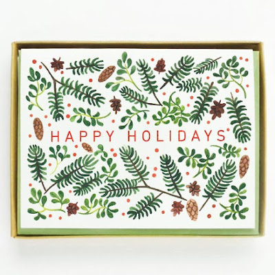 http://quillandfox.com/shop/holiday-foliage