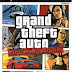 Grand Theft Auto Liberty City Stories PS2 ISO