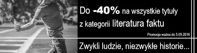 https://platon24.pl/produkty-z-grupy/literatura-faktu-nawet-do-40/