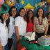 Comemoração do dia das crianças na Creche Boa Samaritana em Belo Jardim, PE