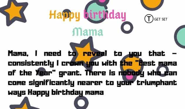 happy-birthday-mama-image-quotes