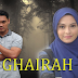 Telefilem Ghairah [2020] Astro Citra