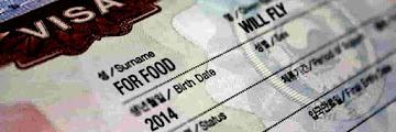 Mau Pengajuan Visa Korea Selatan-nya Cepat Diterima? Ikuti 7 Langkah Ini