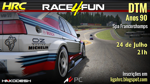 https://ligahrc.blogspot.com/2019/07/race4fun-dtm-anos-90-em-spa.html