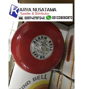 Jual Alarm Bell Merk EWIG 150mm Murah di Jepara