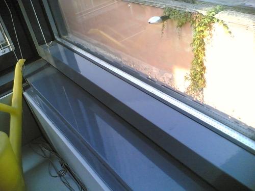 guarnizione-profilo-finestra-serramento