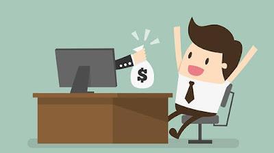अगर आप घर पर बैठे-बैठे पैसा कमाना चाहते हैं, तो इन तरीकों को अपनाएं