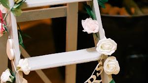 Pernikahan Adalah Ibadah Terlama Dan Panjang, Karena Itu Persiapkan Diri Sebelum Menunaikannya.