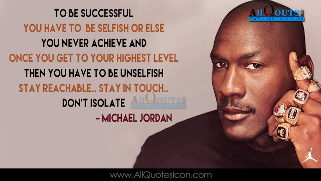 Best-Michael-Jordan-English-quotes-Whatsapp-Pictures-Facebook-HD-Wallpapers-images-inspiration-life-motivation-thoughts-sayings-free