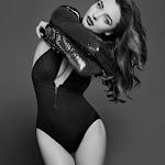Miranda Kerr - Galeria 1 Foto 2
