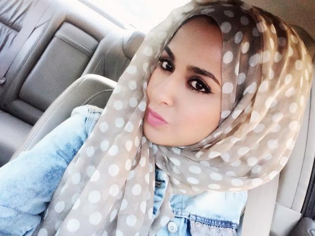 ارقام بنات السعودية 2020 ارقام بنات جوال ارقام بنات اونلاين