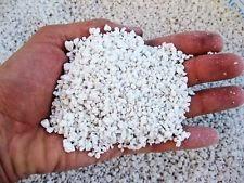 substrato-coltivazione-indoor-perlite-ebay