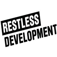 National Peer Educators at Restless Development (20 posts) November 2020