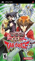 Yu Gi Oh Gx Tag Force