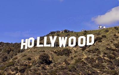 Fakta dan Sejarah Produksi Film Hollywood