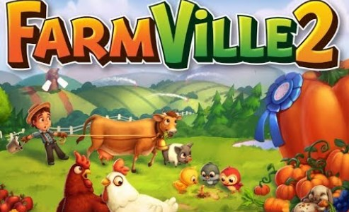 FarmVille 2 Rural privacy Apk Mod Free on Android Game Download