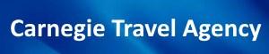 https://carnegie-travel-agency-cta.blogspot.com/
