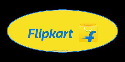 Flipkart Email Id