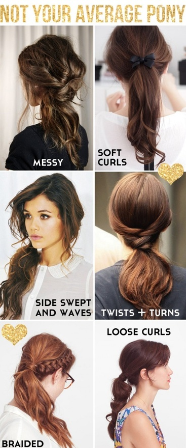 http://s-fashion-avenue.blogspot.it/2015/10/back-to-school-hair-make-up.html