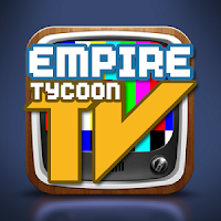 Empire TV Tycoon MOD APK