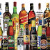 Guinness Nigeria Lays out Strategy to Bolster Growth Across Categories
