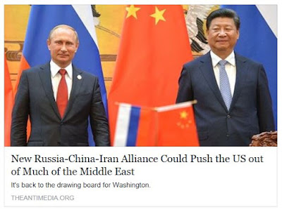 http://theantimedia.org/russia-china-iran-alliance/
